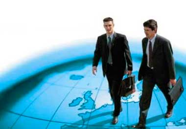 Suggestions to reduce business travel expenses